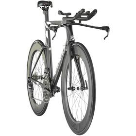 Ridley Bikes Dean Fast, black